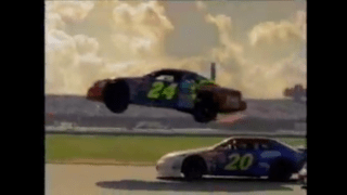 1998_pepsi_jeff_gordon