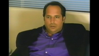 1999_YellowPages_Jon_Lovitz