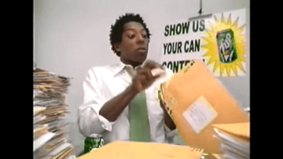 2000_7up_Orlando_Jones_Show_us_your_can