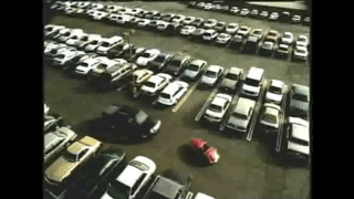 2002_Cadillac_escalade_parking_lot