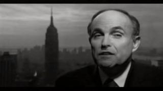 2002_Monster_Rudy_Giuliani