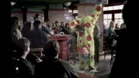 2003_budlight_upside_down_clown