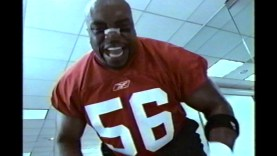 2003_reebok_Terry_Tate_office_linebacker