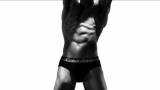 calvin_klein_underwear