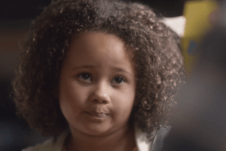 Cheerios' first ever Super Bowl ad will star the same interracial family that sparked an online firestorm when the cereal brand included it in an ad this past May.