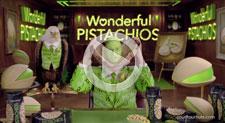 2014_wonderful_pistachios_colbert