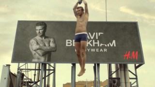 H&M_David_Beckham_2014