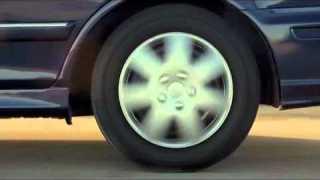 "2011 Hyundai Super Bowl Commercial ""Hypnotized"" [VIDEO]"