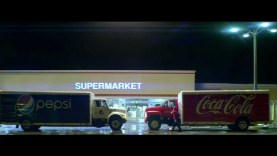 [VIDEO] Sodastream Super Bowl XLVII BANNED Ad