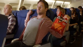 Middle_Seat_Doritos2015