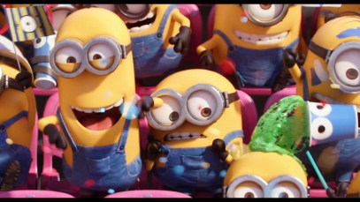 Minions_superfans_Illumination