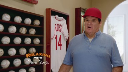 Pete_Rose_SKECHERS_Relaxed_Fit_2015