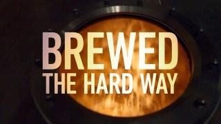 "Budweiser 2015 Super Bowl XLIX Ad ""Brewed The Hard Way"""