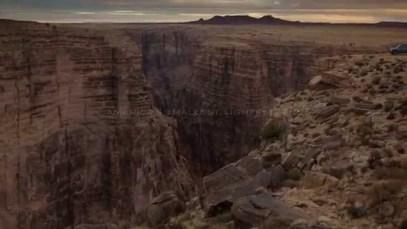 """Jeep Renegade 2015 Super Bowl XLIX Ad """"Beautiful Lands"""""""