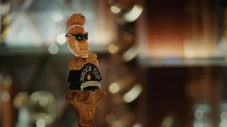 AB releases ShockTop Super Bowl ad online – STLtoday.com