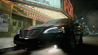 Fiat Chrysler Keeping Super Bowl Ad Secret … Again