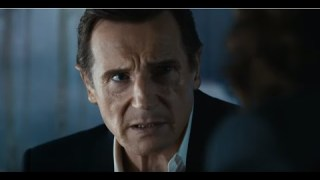 """LG 2016 Super Bowl 50 Ad """"Man From The Future"""""""