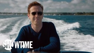 """Showtime Super Bowl 50 Ad """"Every Series. Entire Seasons. Now Streaming."""""""