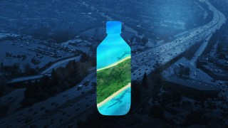 Wonderful Pistachios and Fiji Water Will Air 15-Second Super Bowl Ads