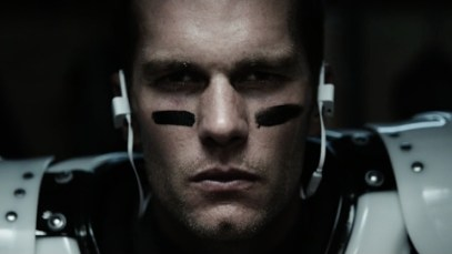 "2017 Beats By Dre Super Bowl 51 (LI) TV Commercial ""Be Heard"""