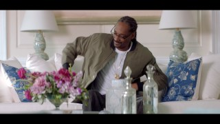 T-Mobile Super Bowl ads embrace pot and twisted sex