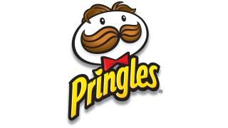 pringles_logo