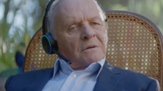 amazon-alexa-super-bowl-anthony-hopkins