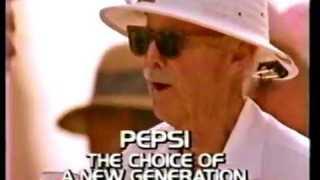 1990 PEPSI – Shady Acres