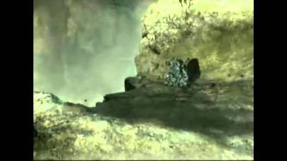 2006 MOTOROLA – PEBL