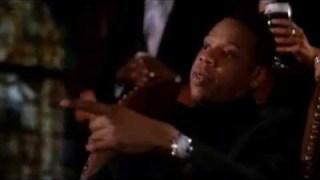 2007 BUDWEISER – Don Shula VS JayZ