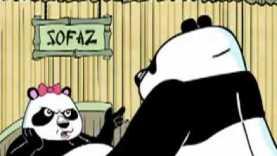 2008 SALESGENIE.com – Pandas