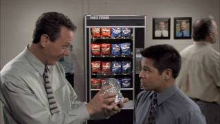 2009 DORITOS – Crystal Ball