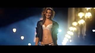 SuperBowl-Ads.com Top 5 Ads of 2015 (Super Bowl XLIX)