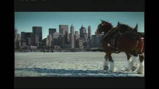 SuperBowl-Ads.com Top 5 Ads of 2002 (Super Bowl XXXVI)