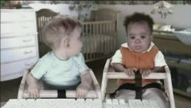 2009_etrade_talking_baby_fly_dvd.original