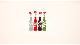 2019 COCA-COLA – A Coke is a Coke