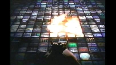 1999_FirstUnion_Financial_World_Chaos