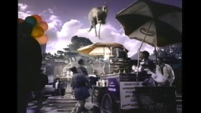 1999_Hartford_Zoo