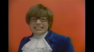 1999_WB_Austin_Powers