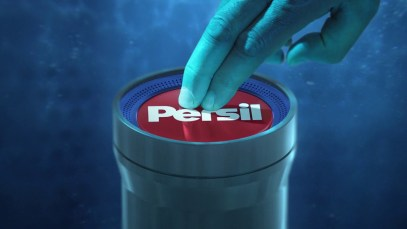 2019 PERSIL PROCLEAN – The Deep Clean Level