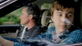 Hyundai_Genesis_Dads_sixth_sense_2014