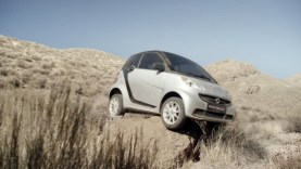 Smart_Electric_Drive_Offroad_2014