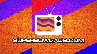 SuperBowl-Ads_news_graphic