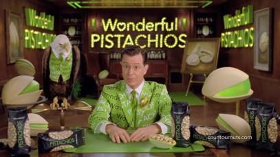 Wonderful_Pistachios_Stephen_Colbert_2_2014