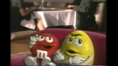1998_M&M's_Dick Clark.00_00_18_05.Still001