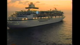 1998_RoyalCaribbean_Traded.00_00_19_03.Still001