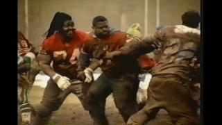 2001_NFL_Perfect_Day.00_00_36_02.Still001
