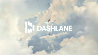 2020 DASHLANE – Password Paradise