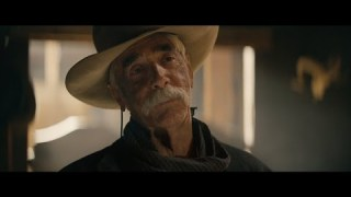 2020 DOTITOS – Monologue Super Bowl Teaser feat. Sam Elliott