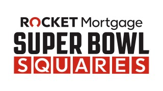 Rocket_Mortgage_SB_Squares